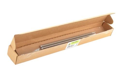 10mm x 282mm Drive Rod (x2)