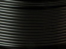 3D-Fuel Pro PLA Filament