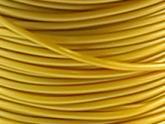 3D-Fuel Standard PLA Filament