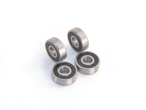 608 Bearing (x4)