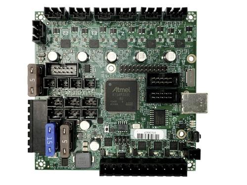 Archim 2.2b PCBA Retail Kit