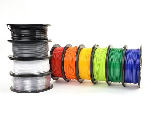 Chroma Strand INOVA-1800 Filament