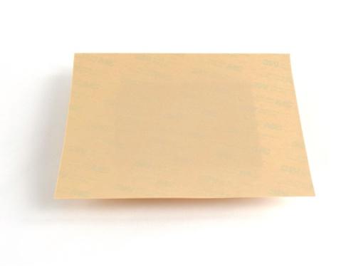 LulzBot Mini PEI Sheet