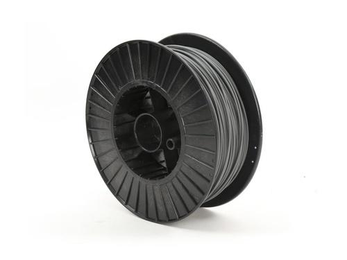 Polymaker Nylon/PolyMide Filament
