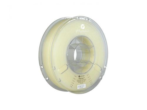 Polymaker PolyCast Filament