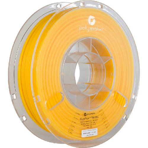 Polymaker PolyFlex TPU95 Filament