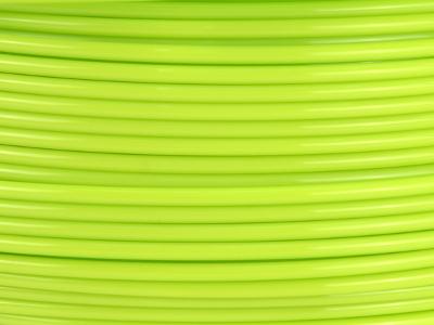 Polymaker PolyLite PLA Filament