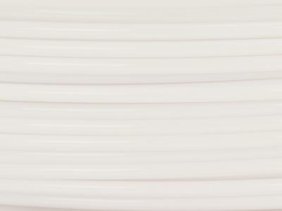 Polymaker PolyMax PC Filament