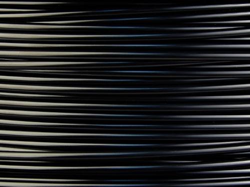 Proto-Pasta PC-ABS Alloy Filament
