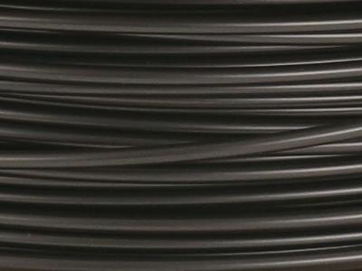 Proto-Pasta PLA Filament