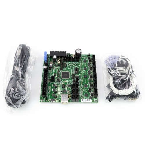 RAMBo v1.3 Kit (with wires and connectors)