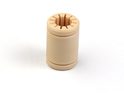 Solid Polymer Bearing RJM-01, 10mm