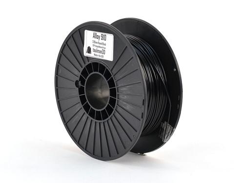 Taulman 910 Nylon Filament