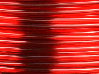Taulman T-Glase Filament