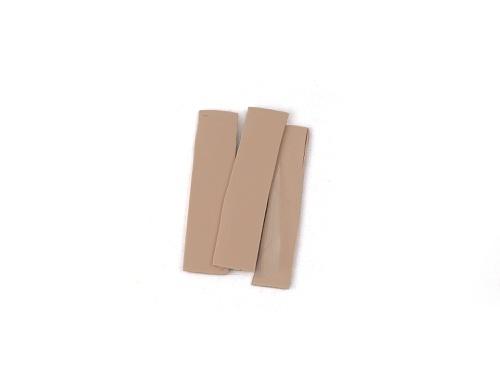 Thermal Gap Filler Kit (x4)